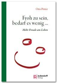 Aschendorff Verlag Münster ISBN: 978-3-402-13112-1