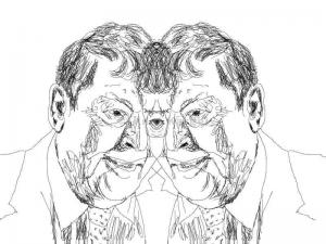 Dieses Bild hat ein leeres Alt-Attribut. Der Dateiname ist otto-poetter-illustration-by-kargel-300x225.png